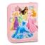 z Disney Princess Zip-Up Stationery Kit thumbnail 4