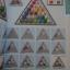 intelligent pyramind thumbnail 4