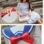 [Preorder] กระเป๋ากะลาสี Sailor Moon สะพายได้ 2 แบบ thumbnail 2