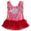zMinnie Mouse Deluxe Tutu Swimsuit for Baby (Size 18-24 month) thumbnail 2