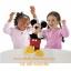 ฮ Disney's Fisher-Price Mickey Hot Dog Dancer มิกกี้เม้าส์ ฮ็อตด็อกแดนซ์ (พร้อมส่ง) thumbnail 3