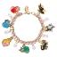 Z Sleeping Beauty Charm Bracelet thumbnail 2