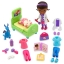z Doc McStuffins Hospital Play Set thumbnail 2