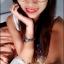 กรอบแว่นตา LENMiXX MD Milinium thumbnail 2