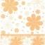 ดวงยิหวา ส้ม (ริม) thumbnail 1