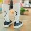 ถุงเท้าเด็กแบบยาว ไซส์ 4-6 ปี thumbnail 3