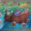 Jigsaw puzzle for kids จำนวน 10 เซท thumbnail 7