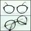 กรอบแว่นตา LENMiXX DEPAPI thumbnail 1