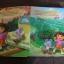 Dora where is Tico ? thumbnail 2