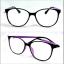 กรอบแว่นตา LENMiXX PuMoni thumbnail 1