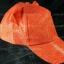 หมวกกากเพชร สีแดง Bear หูหมี thumbnail 4