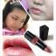 **พร้อมส่ง+ลด 70% **E.L.F. Moisturizing Lipstick สี Cheeky รหัส 82632 thumbnail 1