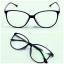 กรอบแว่นตา LENMiXX VEVEPU thumbnail 1