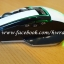Signo E-Sport GM-916 Macro Gaming Mouse thumbnail 4