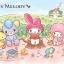 จิ๊กซอว์ 500 ชิ้นMy Melody thumbnail 2