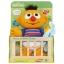 ฮ Sesame Street Playskool Baby Sniffles Ernie (พร้อมส่ง) thumbnail 1