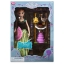 Anna Deluxe Singing Doll Set - 11'' thumbnail 3
