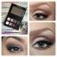 **พร้อมส่ง+ลด 30%** Lorac Pro matte palette (8 eye shadows 4g.) ขนาดพกพา น่ารักมาก thumbnail 1