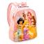 z Disney Princess Backpack thumbnail 1
