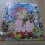 Jigsaw puzzle for kids จำนวน 10 เซท thumbnail 5