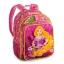 z Rapunzel Backpack From Disney Store USA - กระเป๋าเป้ ราพันเซล ของแท้ 100% thumbnail 1