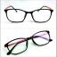 กรอบแว่นตา LENMiXX BiTALA thumbnail 1