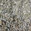 เวอร์มิคูไลท์ Vermiculite thumbnail 1