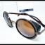แว่นกันแดด LENMiXX Charlie Brown thumbnail 6