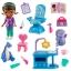 Z Doc McStuffins Dentist Play Set ของแท้ นำเข้าจากอเมริกา thumbnail 2