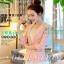 (Pre-order) เสื้อสูทแฟชั่น เสื้อสูทผู้หญิง ผ้าลูกไม้ทอทั้งตัว แขนสามส่วน แฟชั่นสไตล์เกาหลี ปี 2015 สีชมพู thumbnail 2