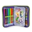 z Disney Fairies Zip-Up Stationery Kit thumbnail 2