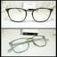 กรอบแว่นตา LENMiXX PoLA thumbnail 1