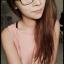 กรอบแว่นตา LENMiXX CU2Pink thumbnail 2