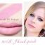**พร้อมส่งค่ะ** wet n wild lip color Think pink เบอร์ 901 thumbnail 1