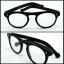 กรอบแว่นตา LENMiXX Arare thumbnail 1