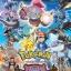 Pokemon the Movie 7 disc พากษ์ไทย thumbnail 4