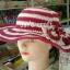 หมวก ปีกกว้าง thumbnail 2
