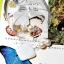 ++ ต่างหูมุก & เปลือกหอยมุก ก้านเงินแท้ 92.5 อย่างหนา (Pearl & Mother of Pearl earrings) ++ thumbnail 1