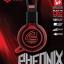 SIGNO E-Sport HP-808 Pheonix Vibration Gaming Headphone thumbnail 2