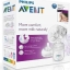 ชุดสุดคุ้ม เอเว้นท์ AVENT NATURAL SET Gift idea 2 ปั๊มนม Avent natural + ขวดนม เอเวนท์ ขนาด 4OZ รุ่นใหม่ นำเข้าจาก อังกฤษ MADE IN ENGLAND ของแท้ 100% จุกตามพัฒนาก่ารลูกน้อย BPA FREE เหมาะเป็น ของขวัญ ของเยี่ยมคลอด thumbnail 2