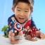 z Avengers Assemble Figure Play Set thumbnail 3