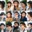 [พร้อมส่ง] หมวกชาลี : ผ้าสักหลาด ทรงกลม thumbnail 2