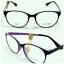 กรอบแว่นตา LENMiXX MK PoLAN thumbnail 1