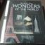 Build 3 –D wonders of the world thumbnail 2