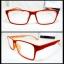 กรอบแว่นตา LENMiXX ORAN Cute thumbnail 1