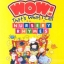 Audio: Wow That's what I can Nursery Rhymes 1 Disc thumbnail 1