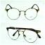 กรอบแว่นตา LENMiXX MD OWL thumbnail 1