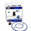 Mini Usb2.0 Wifi Adapter thumbnail 1