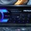 ดีวีดี วิทยุติดรถยนต์ ยี้ห้อ PRO PLUS รุ่น DV1730 thumbnail 1
