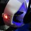 SIGNO E-Sport HP-809 CHIMERA Vibration Gaming Headphone thumbnail 4